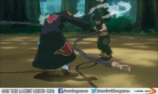 Naruto-Ultimate-Ninja-Storm-Revolution_14-03-2014_screenshot-22