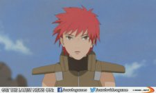 Naruto-Ultimate-Ninja-Storm-Revolution_14-03-2014_screenshot-26