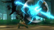 Naruto-Ultimate-Ninja-Storm-Revolution_14-03-2014_screenshot-2