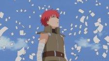 Naruto-Ultimate-Ninja-Storm-Revolution_14-03-2014_screenshot-6