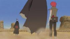 Naruto-Ultimate-Ninja-Storm-Revolution_14-03-2014_screenshot-7