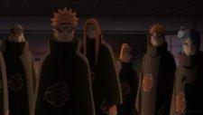 Naruto-Ultimate-Ninja-Storm-Revolution_14-03-2014_screenshot-9