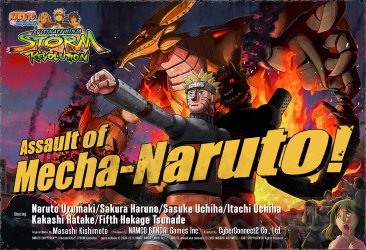 Naruto-Ultimate-Ninja-Storm-Revolution_21-12-2013_art-1