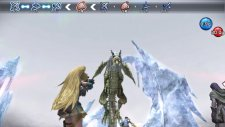 Natural Doctrine images screenshots 13