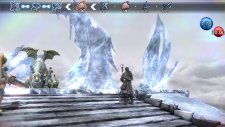 Natural Doctrine images screenshots 16