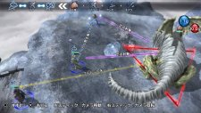 Natural Doctrine images screenshots 17