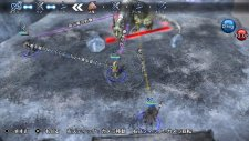 Natural Doctrine images screenshots 21