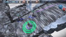 Natural Doctrine images screenshots 22