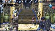 Natural Doctrine images screenshots 24