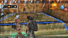 Natural Doctrine images screenshots 25
