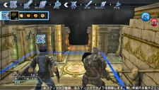 Natural Doctrine images screenshots 26