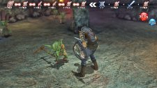 Natural Doctrine images screenshots 4