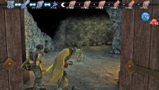 Natural Doctrine images screenshots 6