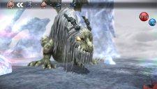 Natural Doctrine images screenshots 7
