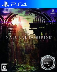 NAtURAL DOCtRINE jaquette Pack 26.02.2014  (2)