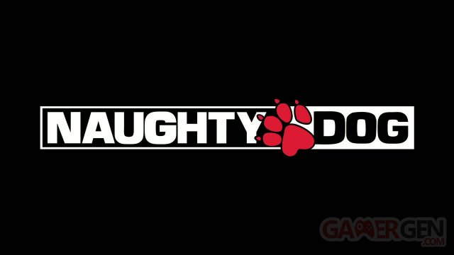 Naughty Dog vignette