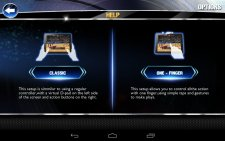 nba-2k14-android (1)