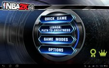 nba-2k14-android (2)