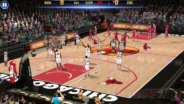 nba-2k14-android