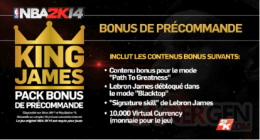 NBA 2k14_DLC_King_James