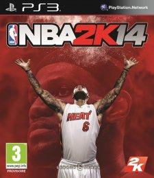 NBA-2K14_jaquette-1