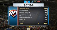 NBA-live-14-ultimate-team-2
