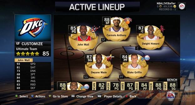 NBA-live-14-ultimate-team-3