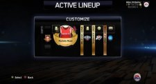 NBA-live-14-ultimate-team-4