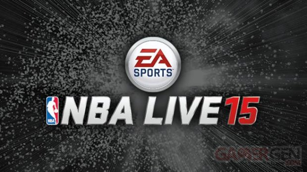 nba-live-15-open-letter-header_656x369