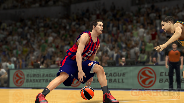 NBA2K14_Euroleague_Gamescom_4