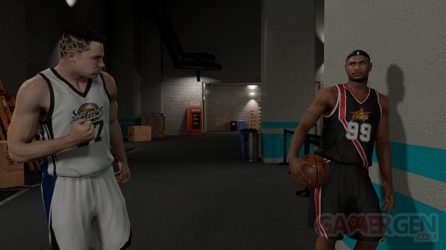 NBA2K14_PS4_01