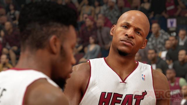 NBA2K14_PS4_Allen