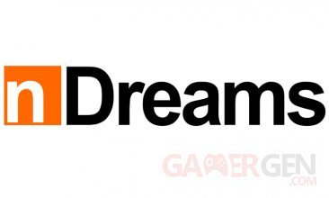 nDreams_logo