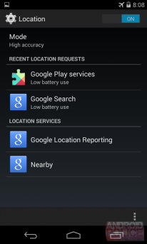 nearby-screenshot-androidpolice- (2)