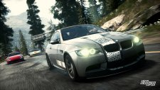 need-for-speed-rivals_007