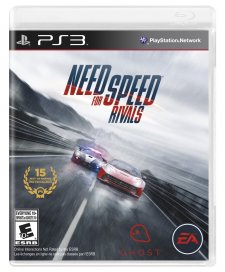 need-for-speed-rivals-cover-boxart-jaquette-ps3