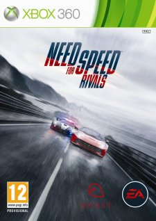 Need_for_Speed_Rivals_Jaquette_Xbox360