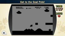 NES-Remix_18-12-2013_screenshot-7