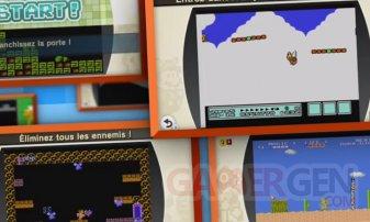 NES-Remix-2_head
