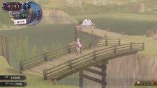New-Atelier-Rorona_08-08-2013_screenshot-6