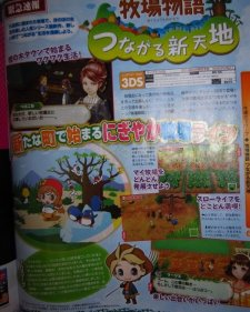 New Harvest Moon 3DS 09.10.2013 (2)