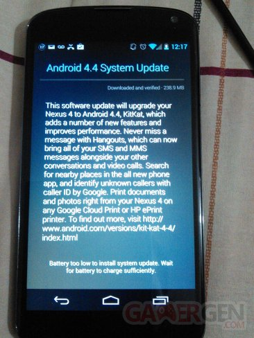 nexus-4-ota-update-kitkat-android-4-4