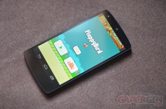 Nexus-5-Flappy-Bird