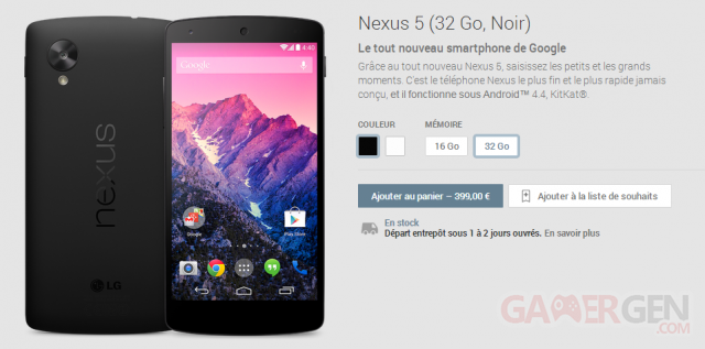 nexus-5-google-play-store