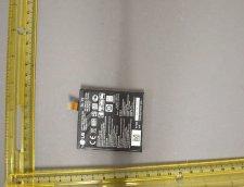 nexus-5-leak-fcc- (15)
