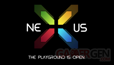 Nexus-5-New-Nexus-7-New-Nexus-10