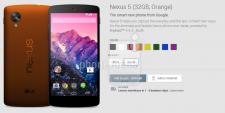 nexus-5-orange