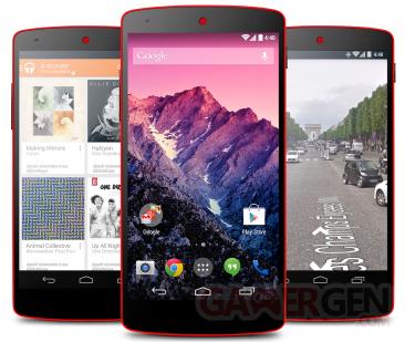 Nexus-5-Red-Rouge-Vif-visuel-portrait-apps