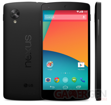 nexus-5-rendu-officiel