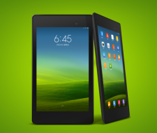 Nexus-7-2013-Wi-Fi-Xiaomi-MIUI-ROM-interface (1)